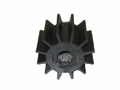 Rubber Wheel for Marine Pump