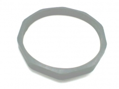 Rubber Gasket for Driving Wheels